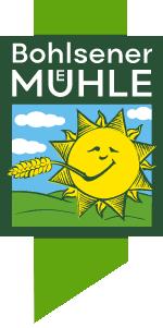 Logo Bohlsen
