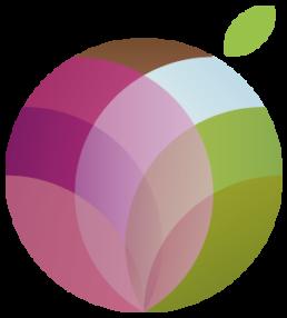 Logo Gärtner von Eden