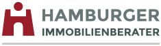 Logo Hambuerger Immobilienberater