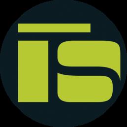 logo, Thorsten Scherz Fotografie